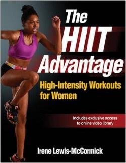 HIIT Advantage for Women