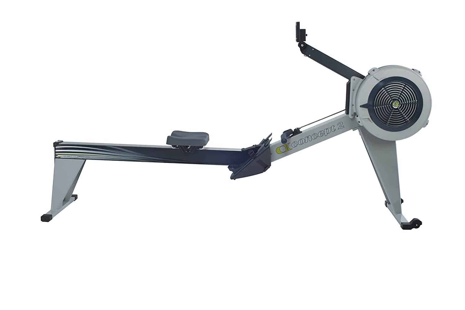 Concept2 Indoor Rowing Machine Dealerydo