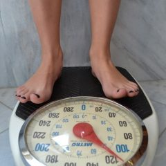 Accelerate Your Weight Loss With Explosive Workouts